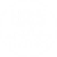 HOPE HOUSE CHURCH LEADERS